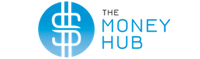 The Money Hub Logo